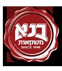 bana-logo