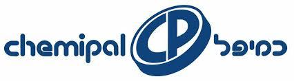 chemipal-logo