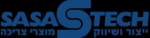 sastech-logo-2