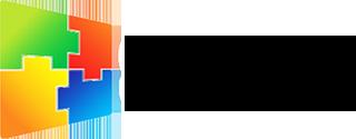 sglog - ייעוץ ניהול וביצוע לוגיסטי | חוק האריזות | ניהול מחסן | ניהול מלאי